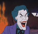 Joker (Super Friends)