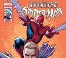 Avenging Spider-Man Vol 1 4
