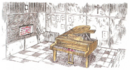 Music Room - Concept Art.png