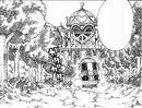Bob's Palace.jpg