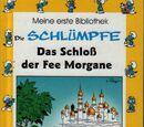 Hemma Verlag Meine erste Bibliothek