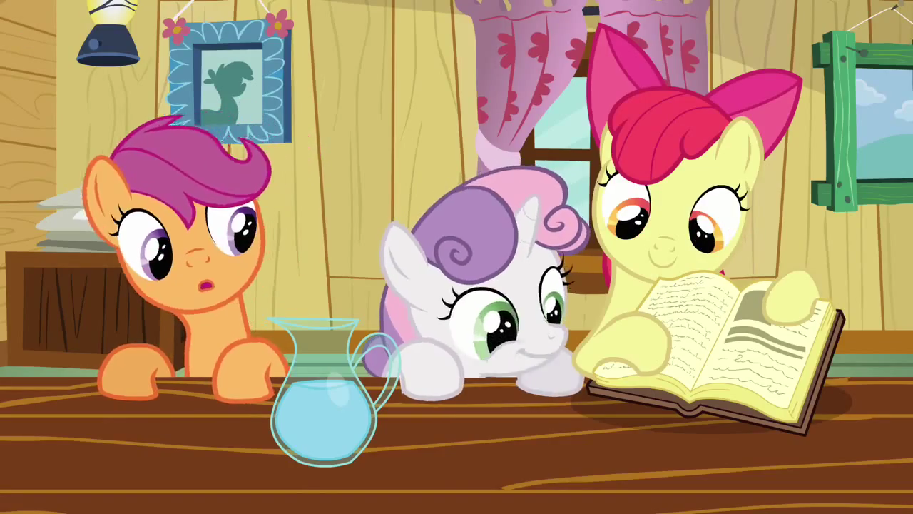 CMC_looking_at_book_S2E17.png