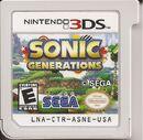 Generations3dscard.jpg