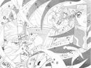 Aparición de Yue (Manga).png