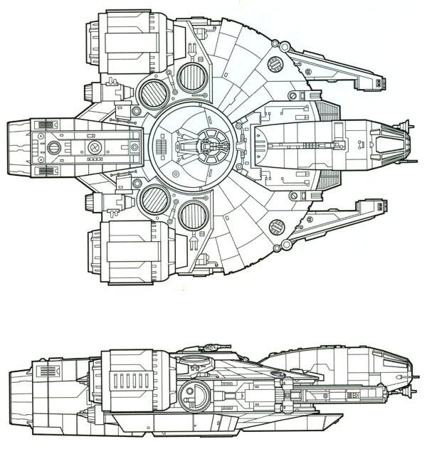 star wars saga edition kotor pdf