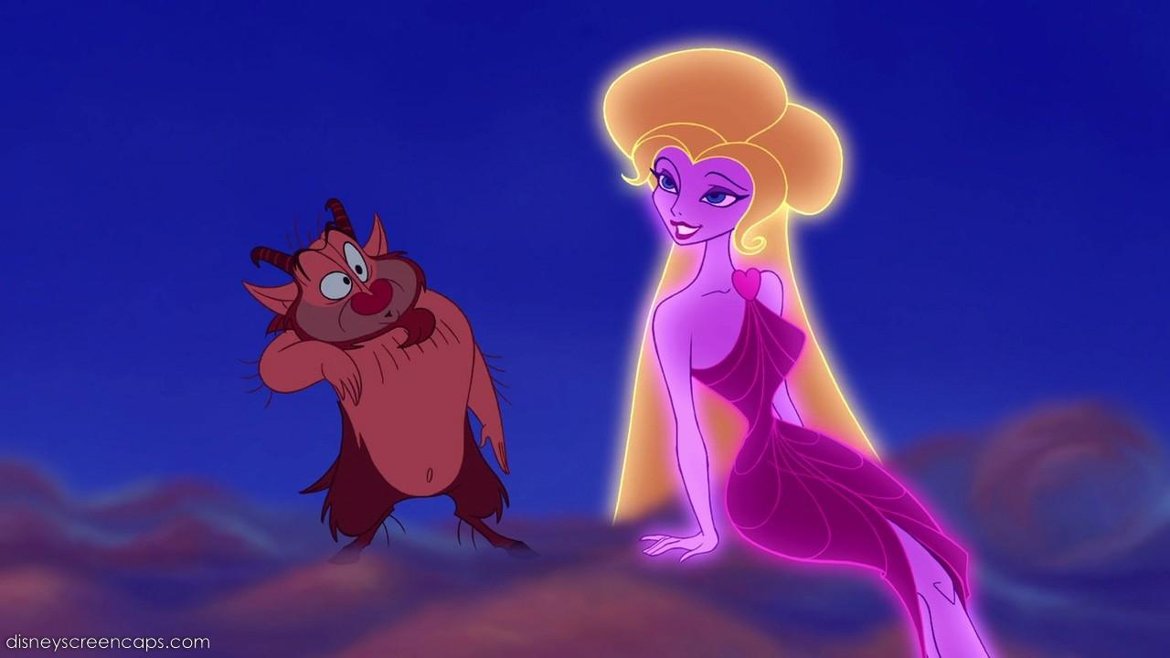 Image - Hercules-disneyscreencaps.com-10086.jpg - DisneyWiki