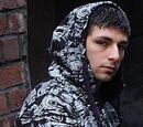Lil Rain (hip-hop singer)
