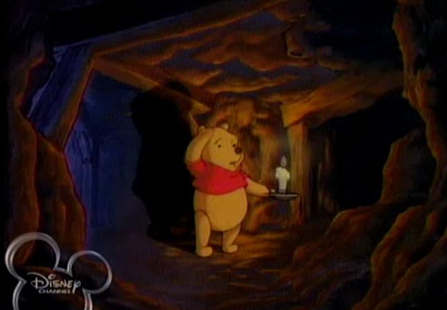 Lights Out Disneywiki