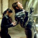 James Howlett (Earth-10005) and Yuriko Oyama (Earth-10005) from X2 (film) 0001.jpg