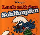 Falken Verlag