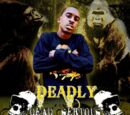 Deadly Serious (Deadly mixtape)