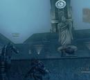 Saint Michael Clock Tower (Operation Raccoon City)