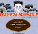 Need For Madness S7