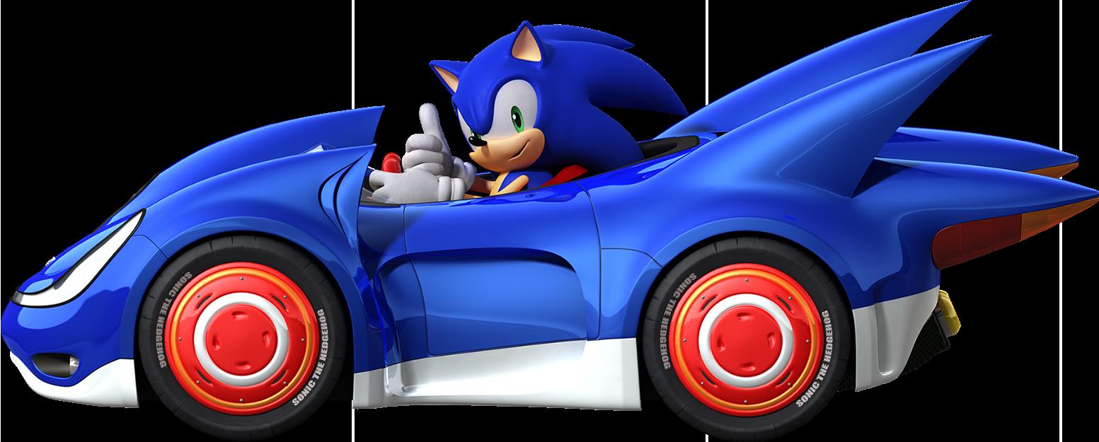User blog:FlopiSega/Sonic & Sega All-Stars Racing 2 - Sonic News Network - Wikia