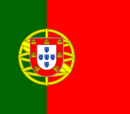 Portuguese sausages