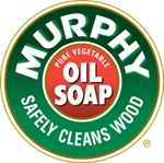 murphy oil soap logopedia the logo and branding site. Black Bedroom Furniture Sets. Home Design Ideas