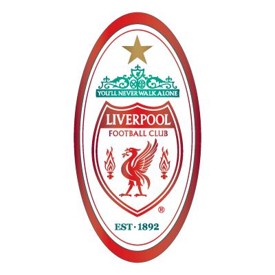 логотип ливерпуля: