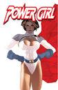 Power Girl 0011.jpg