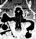 Cheshire manga.jpg