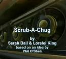 Scrub-A-Chug