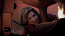 1x08 My Mother the Car (28).png