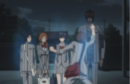 The group with traces of Reiatsu.png