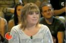 Michèle Bernier.png