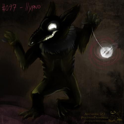 Hypno's Lullaby - Creepypasta Wiki - Wikia