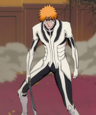 Orihime Inoue Bleach 2000 Your Guide To Its Series