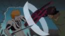 Chad punches Ichigo.png