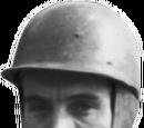 Gestorben 2007