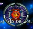 Beyblade: Metal Masters - Episode 06