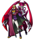Relius Clover (Continuum Shift, Character Select Artwork).png