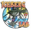 Iceberg Lab.jpg