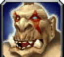 Icon: Oger