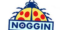 Image Noggin original 2003Logopedia the logo and