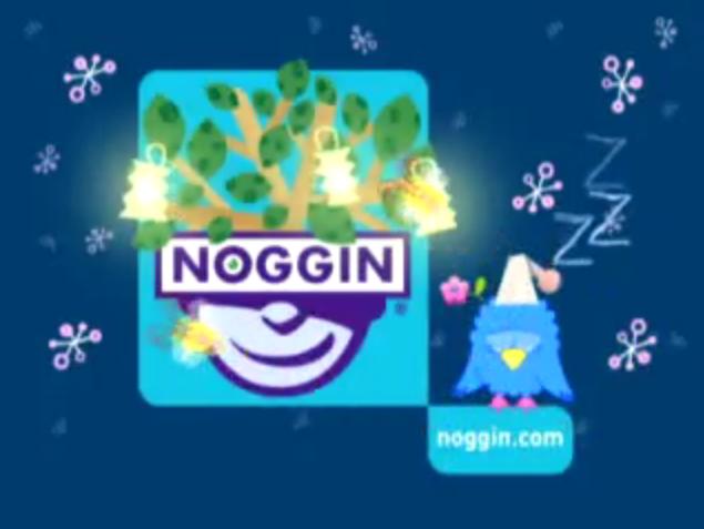 Noggin arts and crafts wesharepics