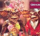 Gremlins 2 publicity images