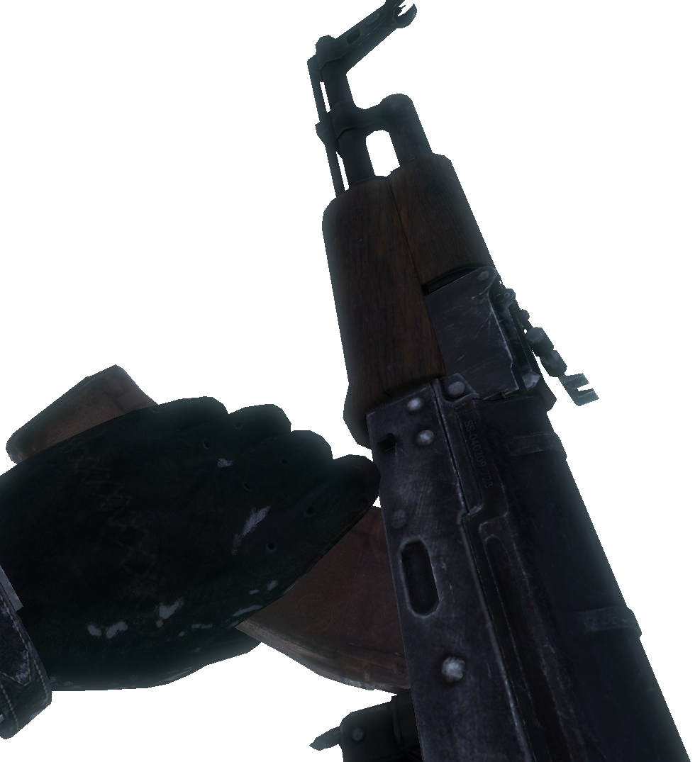 Image currently unavailable. Go to www.generator.cluehack.com and choose Critical Ops image, you will be redirect to Critical Ops Generator site.