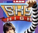 Lash (Sky High)