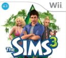 The Sims 3 (Wii)