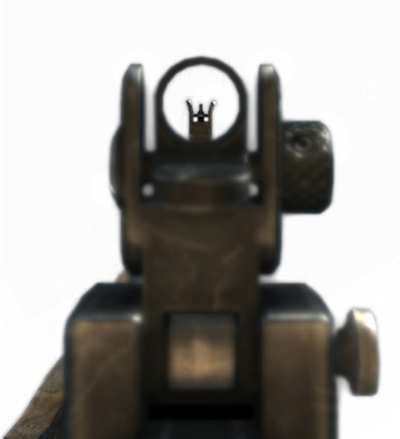 Ksg Black Ops 2 Duty wiki - black ops ii, M1216 Black Ops 2