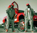 ZoeBlood (rap group)