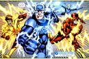 Flash Blue Lantern Corps 003.jpg