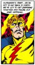 Kid Flash Wally West 001.jpg