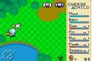 Sonicpinball pree32003 10 640w.jpg