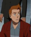 Jimmy Olsen Justice League Doom 001.png
