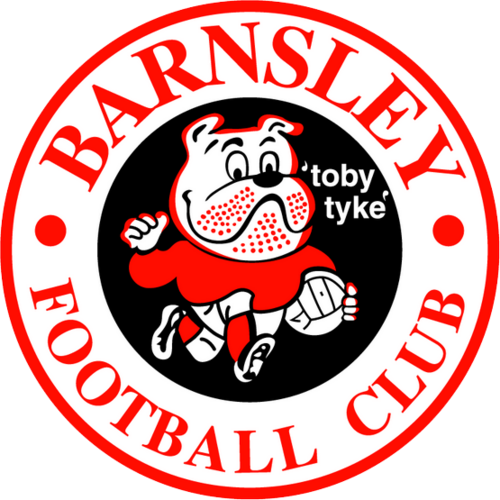 http://img3.wikia.nocookie.net/__cb20120220155839/logopedia/images/thumb/d/d8/Barnsley_FC_logo_%28alternative%29.png/500px-Barnsley_FC_logo_%28alternative%29.png