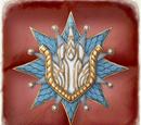 Medals (VC1)