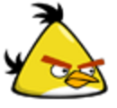 Yellow Bird.png